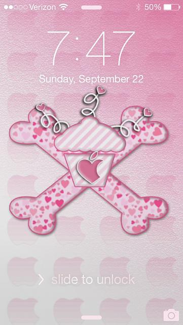 Show us your iPhone5 LOCK Screen-imageuploadedbyimore-forums1379906032.222107.jpg
