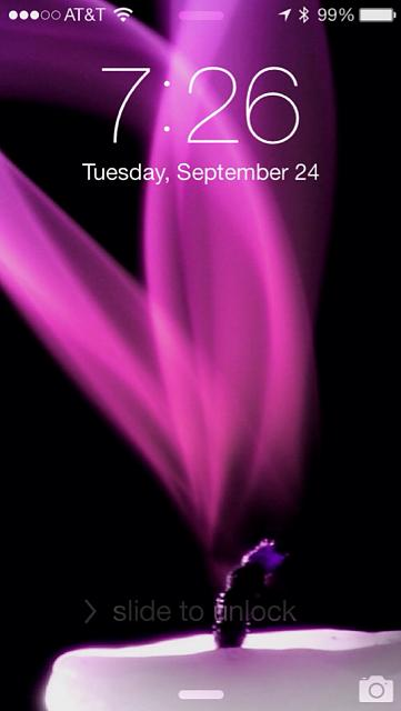 Show us your iPhone5 LOCK Screen-imageuploadedbytapatalk1380022049.194725.jpg
