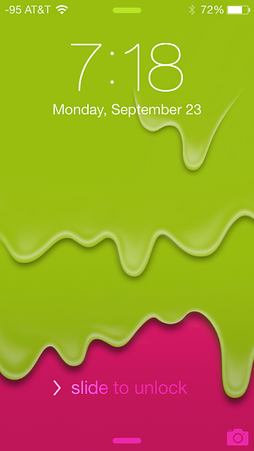 Show us your iPhone5 LOCK Screen-img_1779.png