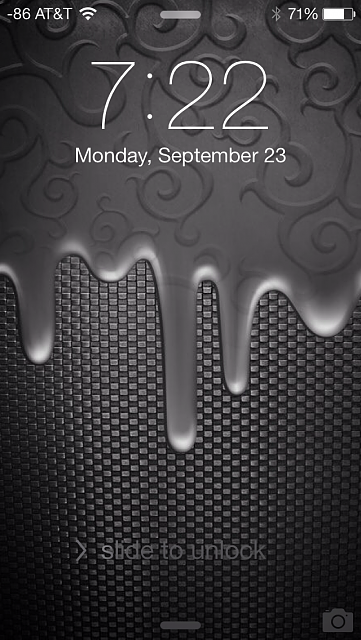 Show us your iPhone5 LOCK Screen-img_1790.png
