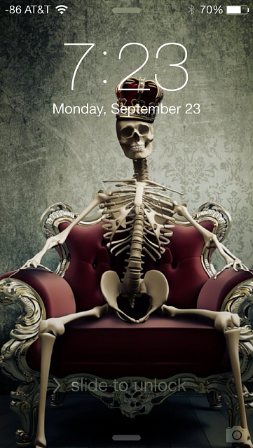 Show us your iPhone5 LOCK Screen-img_1792.png