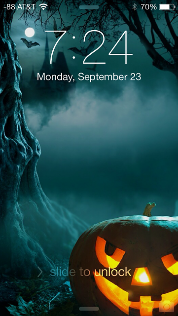 Show us your iPhone5 LOCK Screen-img_1795.png