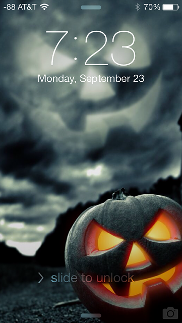 Show us your iPhone5 LOCK Screen-img_1794.png