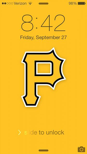 Show us your iPhone5 LOCK Screen-imageuploadedbyimore-forums1380285822.631017.jpg