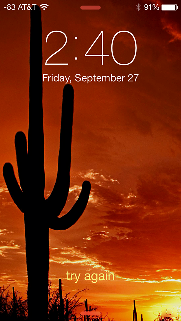 Show us your iPhone5 LOCK Screen-img_1805.png