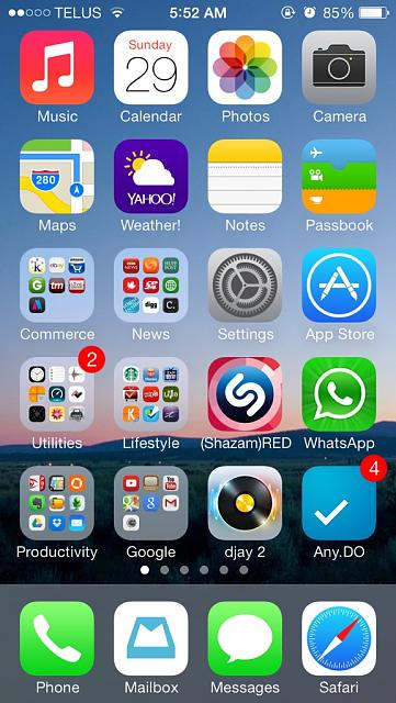Show us your iPhone 5 Homescreen:-imageuploadedbyimore-forums1380448351.350973.jpg