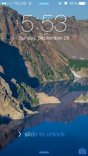 Show us your iPhone5 LOCK Screen-imageuploadedbyimore-forums1380448580.257526.jpg