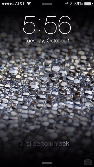 Show us your iPhone5 LOCK Screen-imageuploadedbytapatalk1380621530.536743.jpg