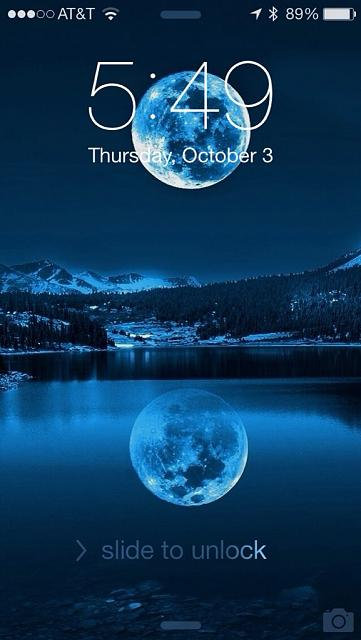 Show us your iPhone5 LOCK Screen-imageuploadedbytapatalk1380793898.591101.jpg