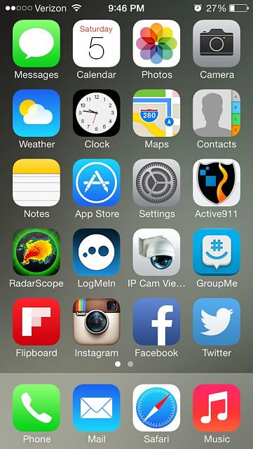 Show us your iPhone 5 Homescreen:-imageuploadedbyimore-forums1381024020.043328.jpg
