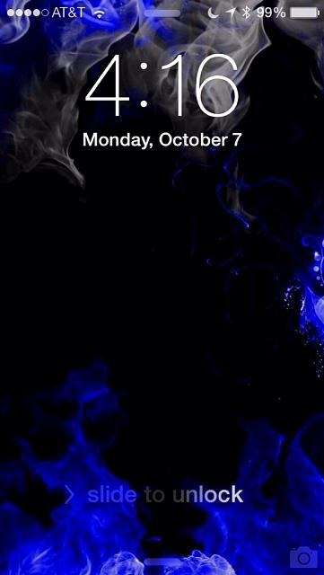 Show us your iPhone5 LOCK Screen-imageuploadedbytapatalk1381133959.084159.jpg