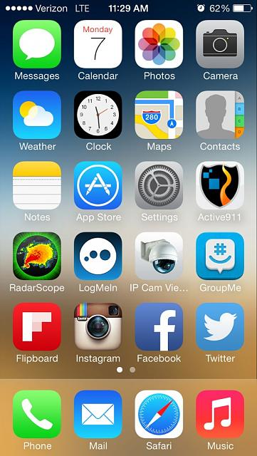 iphone 5s home screen related keywords amp suggestions for iphone 5s home screen 14812