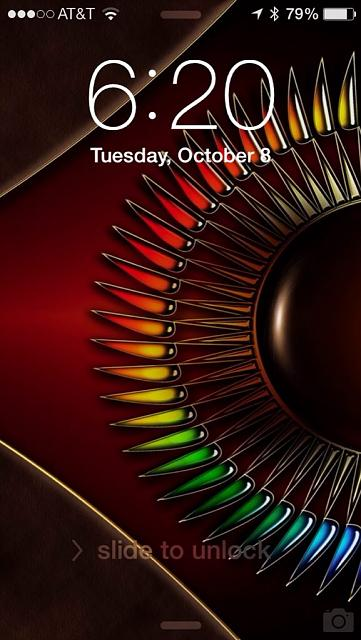 Show us your iPhone5 LOCK Screen-imageuploadedbytapatalk1381227814.610620.jpg