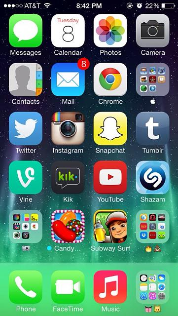 Show us your iPhone 5 Homescreen:-imageuploadedbytapatalk1381279532.509768.jpg