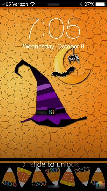 Show us your iPhone5 LOCK Screen-imageuploadedbyimore-forums1381327533.936691.jpg
