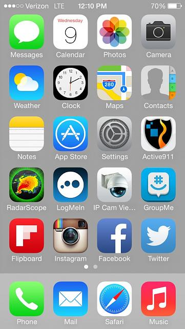 Show us your iPhone 5 Homescreen:-imageuploadedbyimore-forums1381335052.890785.jpg