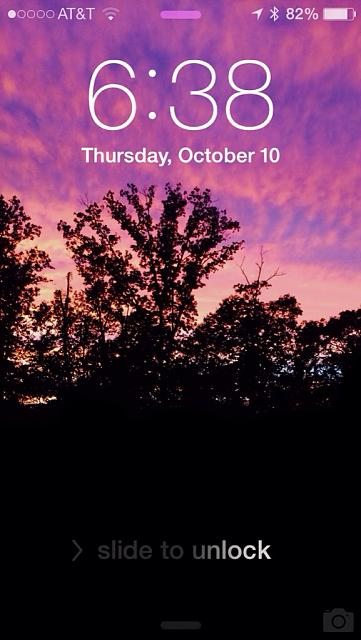 Show us your iPhone5 LOCK Screen-imageuploadedbytapatalk1381401611.598127.jpg