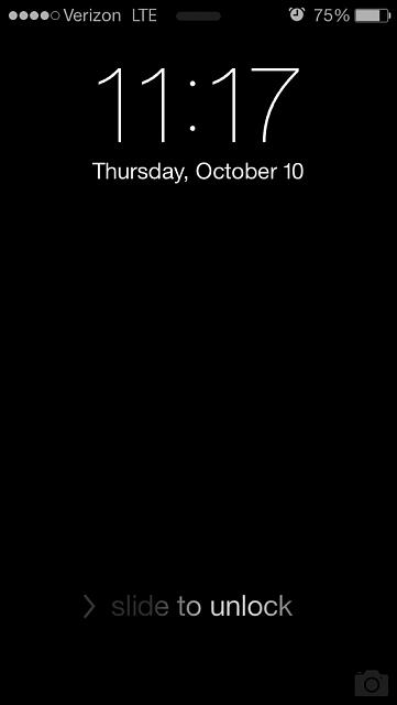 Show us your iPhone5 LOCK Screen-imageuploadedbyimore-forums1381418298.279905.jpg