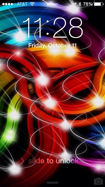 Show us your iPhone5 LOCK Screen-imageuploadedbytapatalk1381508642.195766.jpg