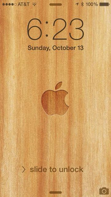 Show us your iPhone5 LOCK Screen-imageuploadedbytapatalk1381660010.921521.jpg