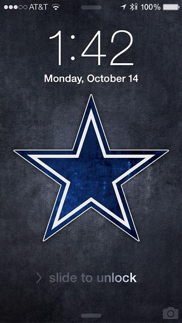Show us your iPhone5 LOCK Screen-imageuploadedbytapatalk1381772678.048008.jpg