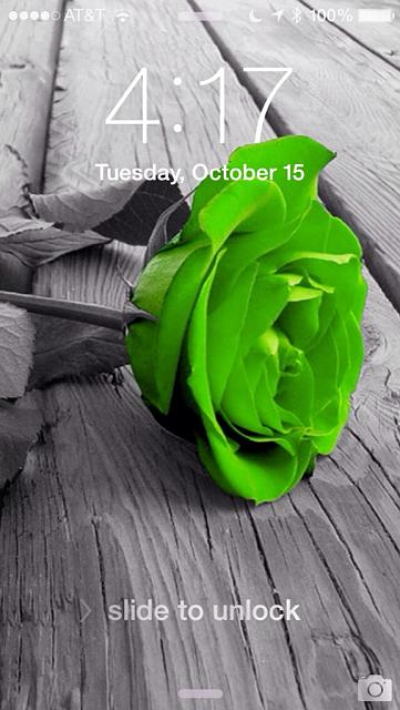 Show us your iPhone5 LOCK Screen-imageuploadedbytapatalk1381825143.081170.jpg