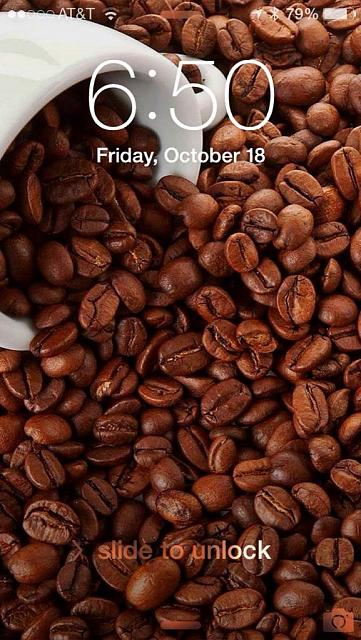 Show us your iPhone5 LOCK Screen-imageuploadedbytapatalk1382093448.165177.jpg