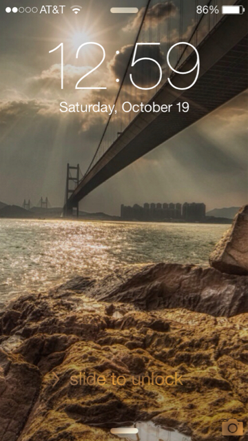 Show us your iPhone5 LOCK Screen-imageuploadedbytapatalk1382162435.969733.jpg