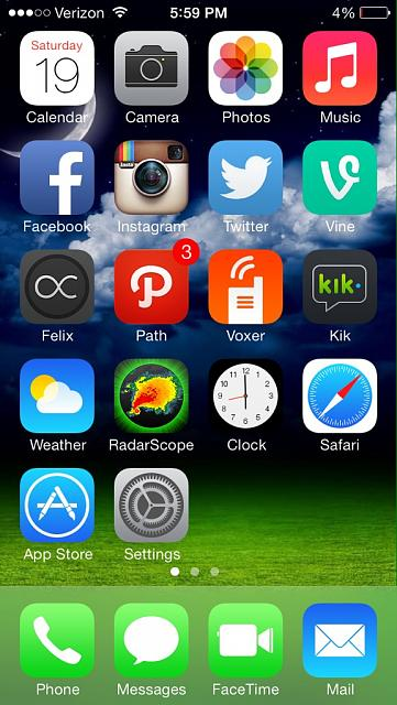 Show us your iPhone 5 Homescreen:-imageuploadedbyimore-forums1382219995.463465.jpg