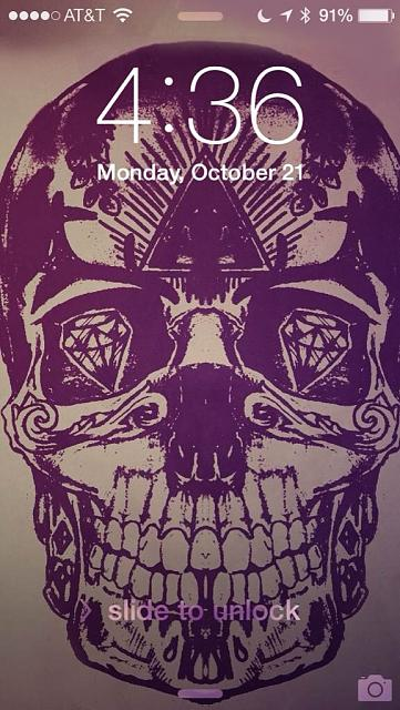 Show us your iPhone5 LOCK Screen-imageuploadedbytapatalk1382351774.399500.jpg