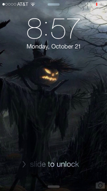 Show us your iPhone5 LOCK Screen-imageuploadedbytapatalk1382363879.915902.jpg