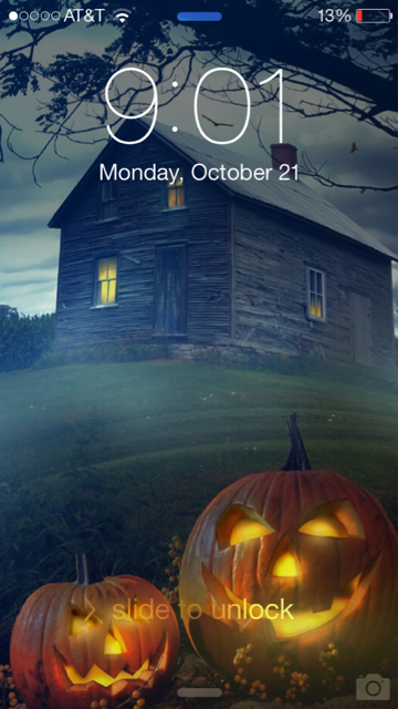 Show us your iPhone5 LOCK Screen-imageuploadedbytapatalk1382364216.881555.jpg