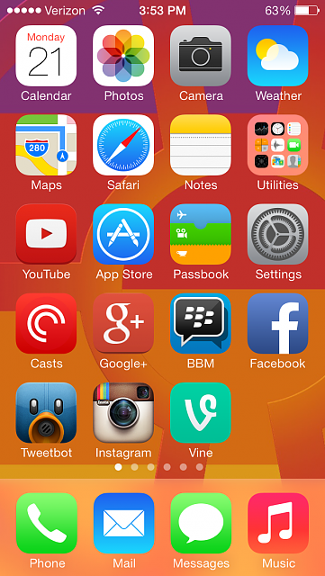 Show us your iPhone 5 Homescreen:-10410182094_d602c812c0_o.png