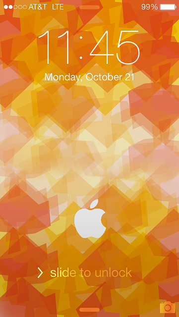 Show us your iPhone 5 Homescreen:-photo-oct-21-11-45-18-pm.png
