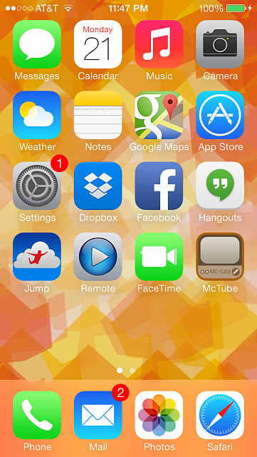 Show us your iPhone 5 Homescreen:-photo-oct-21-11-47-38-pm.png