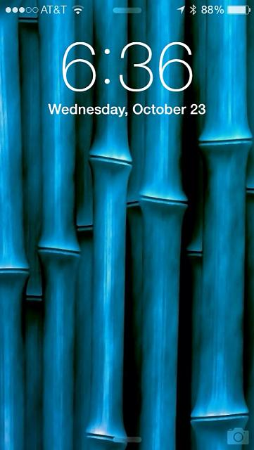 Show us your iPhone5 LOCK Screen-imageuploadedbytapatalk1382524735.151324.jpg