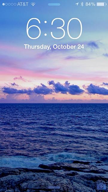 Show us your iPhone5 LOCK Screen-imageuploadedbytapatalk1382610721.701889.jpg