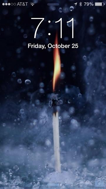 Show us your iPhone5 LOCK Screen-imageuploadedbytapatalk1382699867.359966.jpg