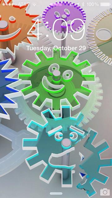 Show us your iPhone5 LOCK Screen-imageuploadedbytapatalk1383041908.393757.jpg
