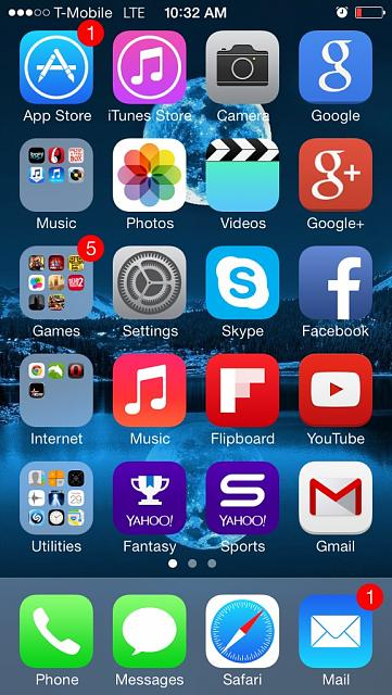 Show us your iPhone 5 Homescreen:-imageuploadedbyimore-forums1383061641.457647.jpg