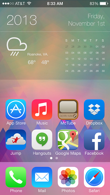 Show us your iPhone 5 Homescreen:-photo-nov-01-8-33-35-am.png