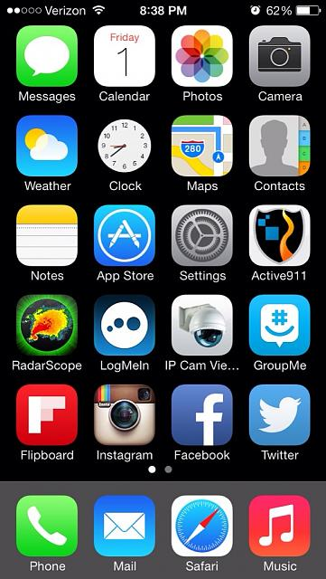 Show us your iPhone 5 Homescreen:-imageuploadedbyimore-forums1383352741.727620.jpg