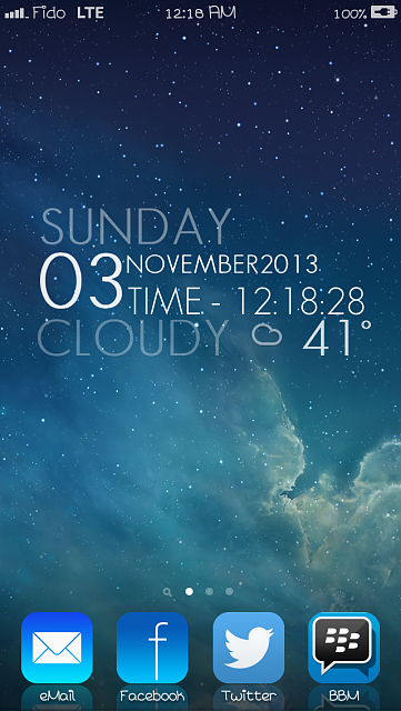 Show us your iPhone 5 Homescreen:-photo1.png