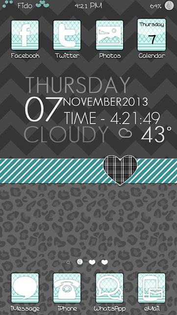 Show us your iPhone 5 Homescreen:-imageuploadedbyimore-forums1383859792.413985.jpg