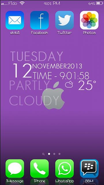 Show us your iPhone 5 Homescreen:-imageuploadedbyimore-forums1384312661.624097.jpg