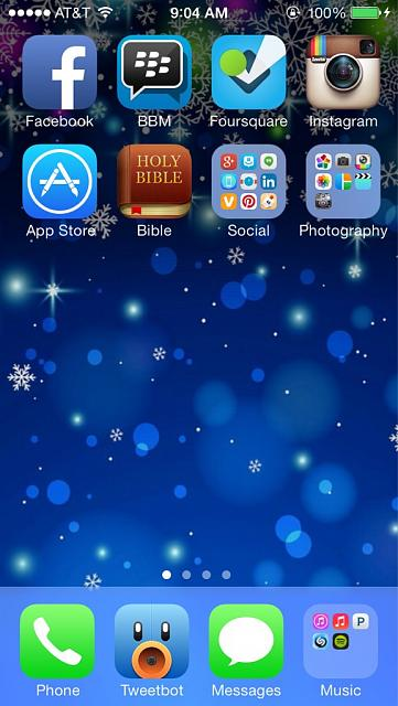 Show us your iPhone 5 Homescreen:-imageuploadedbytapatalk1385737476.770465.jpg