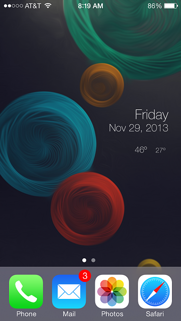Show us your iPhone 5 Homescreen:-photo-nov-29-8-19-24-am.png