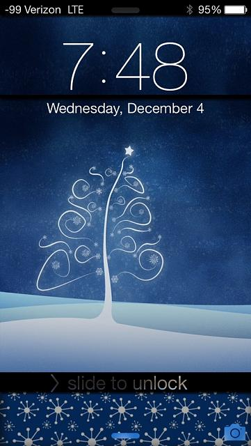 Show us your iPhone5 LOCK Screen-imageuploadedbyimore-forums1386172387.426563.jpg
