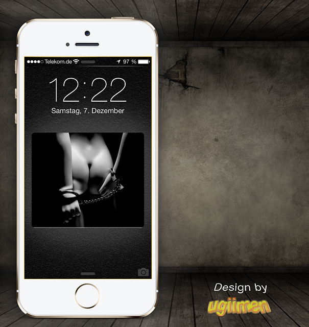 Show us your iPhone 5 Homescreen:-bildschirmfoto-2013-12-07-um-12.37.45.png