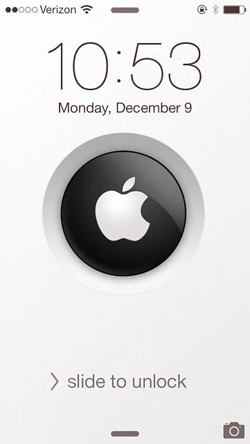 Show us your iPhone5 LOCK Screen-imageuploadedbytapatalk1386604510.536390.jpg